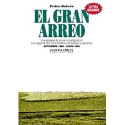 EL GRAN ARREO