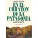 EN EL CORAZÓN DE LA PATAGONIA
