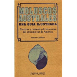 MOLUSCOS AUSTRALES
