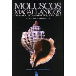 MOLUSCOS MAGALLÁNICOS