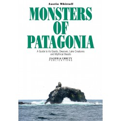 MONSTERS OF PATAGONIA