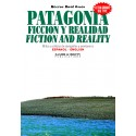 PATAGONIA FICCION Y REALIDAD / FICTION AND REALITY