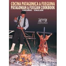 PATAGONIAN & FUEGIAN COOKBOOK Special Ed.