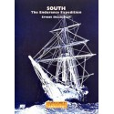 SOUTH, THE ENDURANCE EXPEDITION