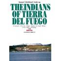 THE INDIANS OF TIERRA DEL FUEGO