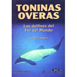 TONINAS OVERAS