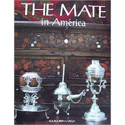 THE MATE IN AMERICA