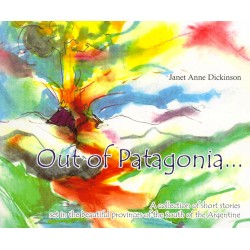 Out of Patagonia