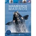 MAMIFEROS MARINOS DE PATAGONIA Y ANTARTIDA