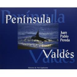 PENINSULA VALDES
