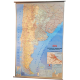 AUTOMOVIL CLUB ARGENTINO (A.C.A.) MAPS