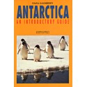 ANTARCTICA, AN INTRODUCTORY GUIDE