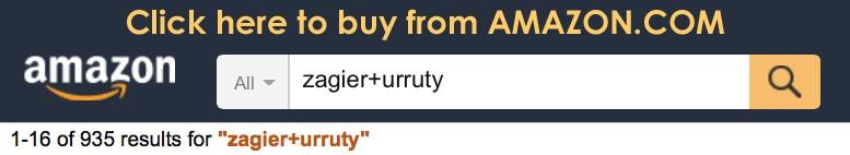 Amazon Zagier & Urruty